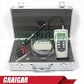 Leeb Hardness Tester Meter Gauge AL-150A