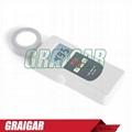 Lux Meter Tester Gauge AL-162V
