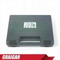 Lux Meter Tester Gauge AL-162V  3