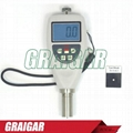 AS-120E  Potable Hardness Tester For Hard Sponge