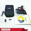 HDS1021M 20MHz 100MS/s 2 Channels Multimeter Mini Handheld Digital Oscilloscope