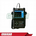 Portable Digital Ultrasonic Flaw Detector YUT2620
