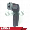 Infrared Non Contact Thermometer AT-150A
