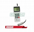 CM10N Coating Thickness Gauge Meter