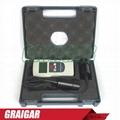 Window Tint Meter Tester Gauge AT-171V 2