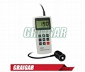CM10FH Coating Thickness Gauge Meter