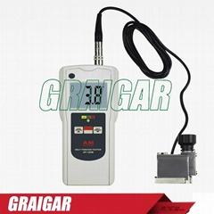 Digital Belt Tension Meter Gauge AT-180B