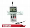Digital thickness meter tester gauge CM10FN 1
