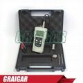 Vibration Tester Meter Gauge AV-160B