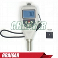 Digital Portable Hardness Tester AS-120O
