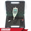 Handheld Portable Hardness Tester For Textile Windings AS-120DO