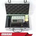 Glossmeter Tester Gauge Meter AG-106B