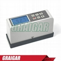 Portable Paint Gloss Meter For Packaging