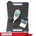 Surface Profile Tester Gauge Meter AR-131A 3