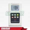 Steel Surface Roughness Tester AR-132C 2