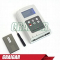 Steel Surface Roughness Tester AR-132C 4