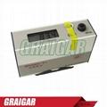 WGG60-Y4 Glossmeter Gloss Meter 60 deg