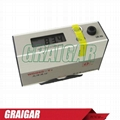 WGG60-Y4 Glossmeter Gloss Meter 60 deg 0~199GU with Built-in Ni-MH Battery