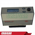 WGG60-EJ Gloss meter glossmeter tester 2