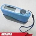 Stone Gloss Tester Glossmeter MG6-SS