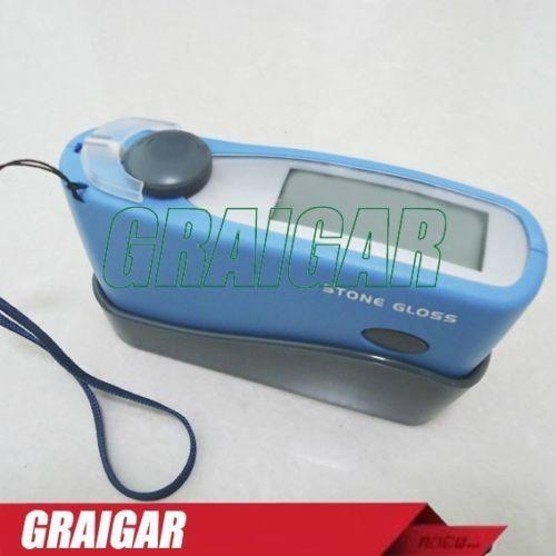 Stone Gloss Tester Glossmeter MG6-SS 4