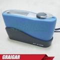 Brand New MG6-S1 Glossmeter Gloss Meter 60 deg 0~199GU 2