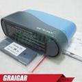 Brand New MG6-S1 Glossmeter Gloss Meter 60 deg 0~199GU 3