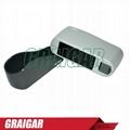 MG6-FS Glossmeter Gloss Meter tester Reading Range GU 0.0-199.9