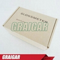 Glossmeter Gloss meter  MG6-F1 Granite