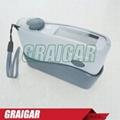 Glossmeter Gloss meter  MG6-F1 Granite Woodware 0Surface MG6-F1