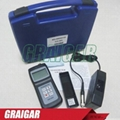 20 60 Degree Digital Glossmeter GM-026 Surface Cleaning Gloss Meter 4