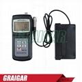 GM-06 60 Degree Single Angel Glossmeter