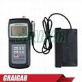 GM-06 60 Degree Single Angel Glossmeter Gloss Meter