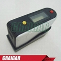 ETB-0686 Gloss Tester mini gloss meter of Fedex DHL EMS