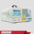 Details about  OWON AG1012 DDS Arbitrary Waveform Generator 125Msa/S 14bits 10M