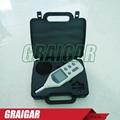 AR824 Digital Instrument Sound Level Meter Decibel Logger Tester Noise Level 30- 6