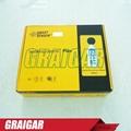 AR824 Digital Instrument Sound Level Meter Decibel Logger Tester Noise Level 30- 7