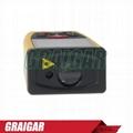 40m Laser Distance Meter Rangefinder
