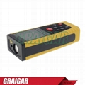 Laser Rangefinders Laser Distance Meter Measure 60M Wholesale and Retail CP-601
