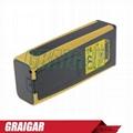 Laser Rangefinders Laser Distance Meter Measure 60M Wholesale and Retail CP-601 3