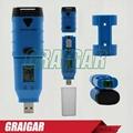 BTH01 USB HIGH ACCURACY TEMP/HUMIDITY DATA LOGGER WITH DISPLAY