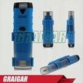 BTH04 USB Temperature Data Logger 32000