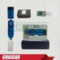 BDA01 DC Current USB Data Logger (DCA 4-20mA) Signal Collector Recorde
