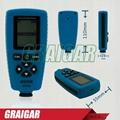 CCT01 Digital Paint Coating Thickness Gauge Meter 1