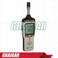 HE710 Hygro-thermometer