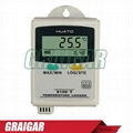 S100-T Temperature Data Logger