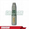 HE171 Temperature USB Data Logger