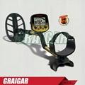 New vision Golden bug DP gold finder detector,metal detector