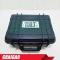 CAT SIS 2014 Keygen +CAT ET 3 Wireless Adapter III Comm 3 p/n 317-7485 Bluetooth