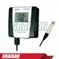 S400W-EX Wireless data logger